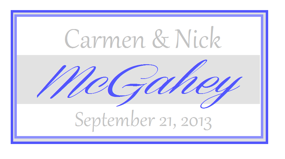 mcgahey logo2.png