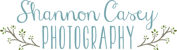 Shannon Casey Photography