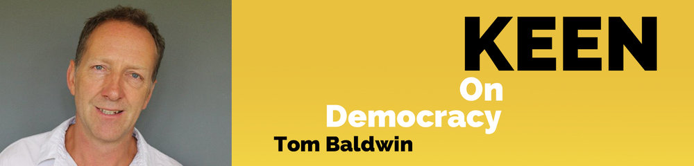 tom baldwin1.jpg