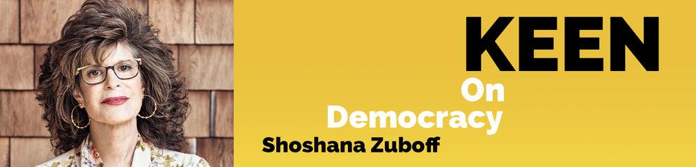 Shoshana Zuboff.jpg