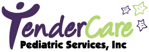 Tender Care Pediatrics Services