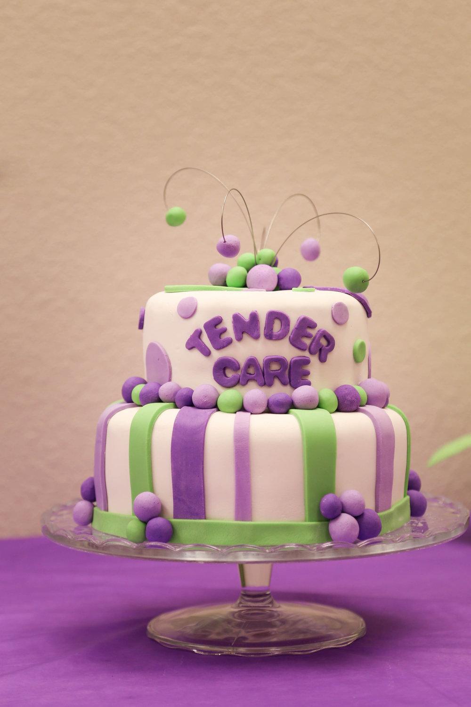 TenderCare-1.jpg