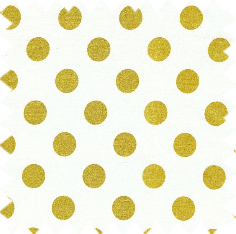 Gold Dot.jpg