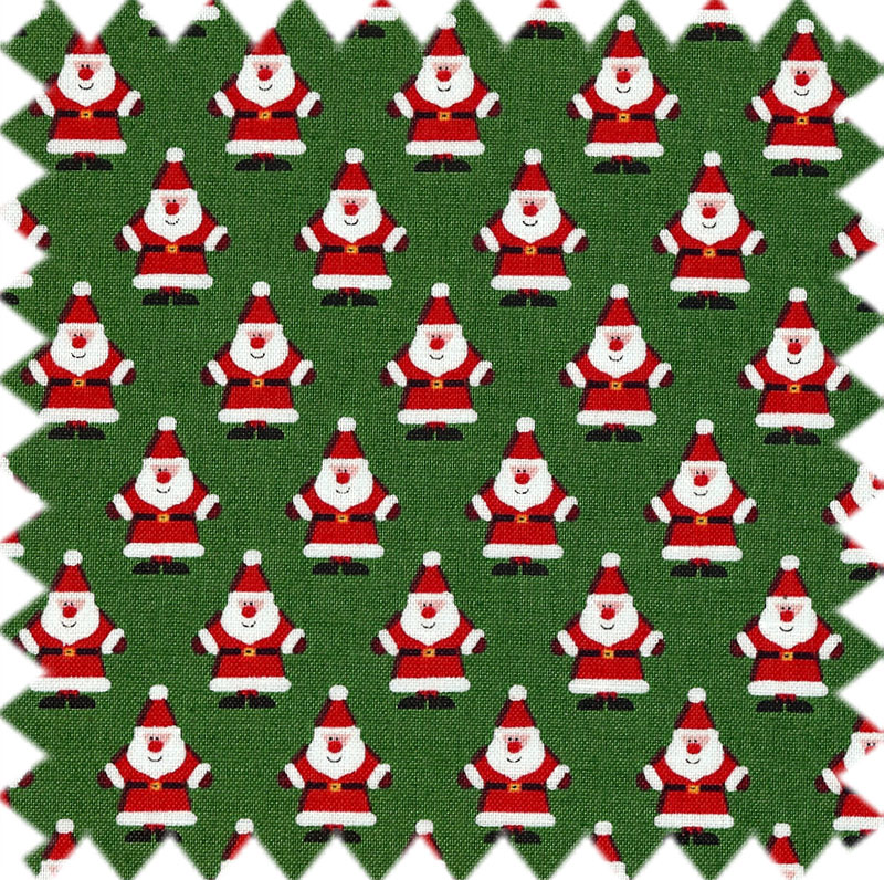Mini Santas.jpg