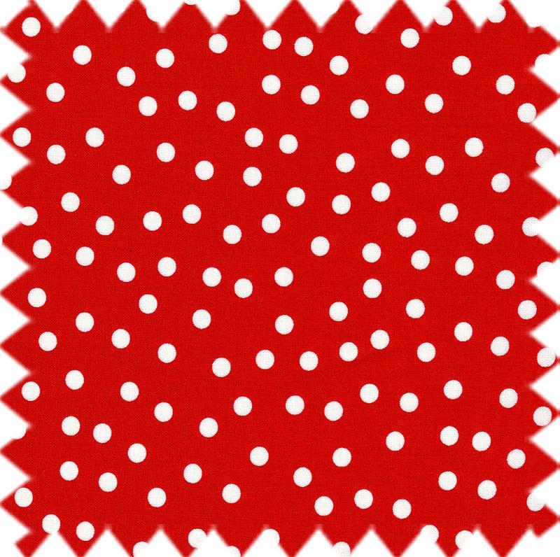 Snowball Red.jpg