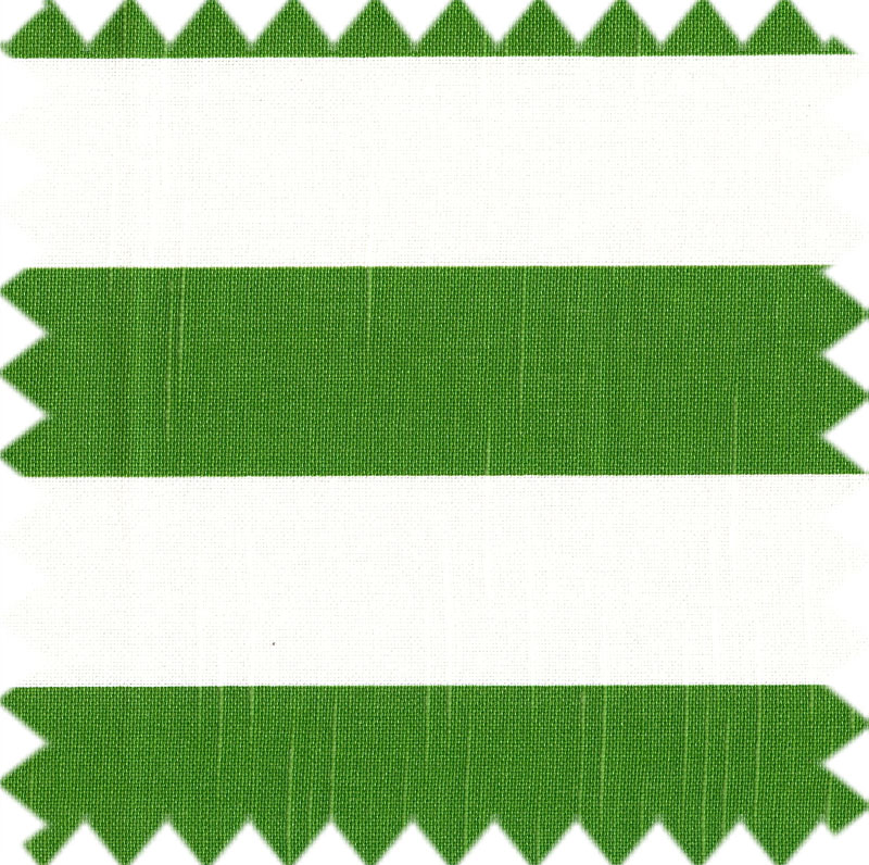Wide Stripe Green.jpg