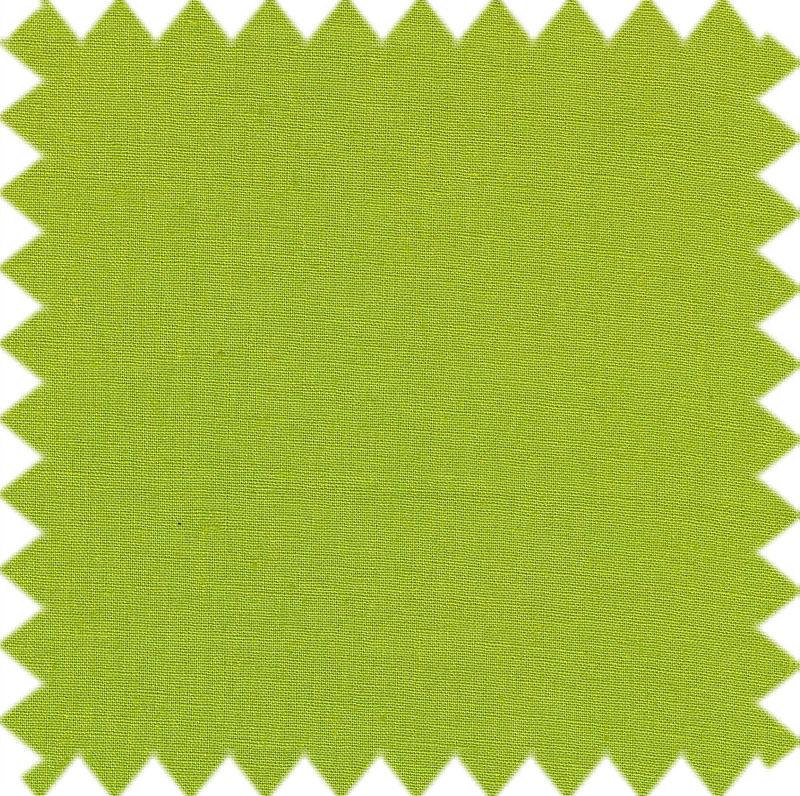 BB-Lime.jpg