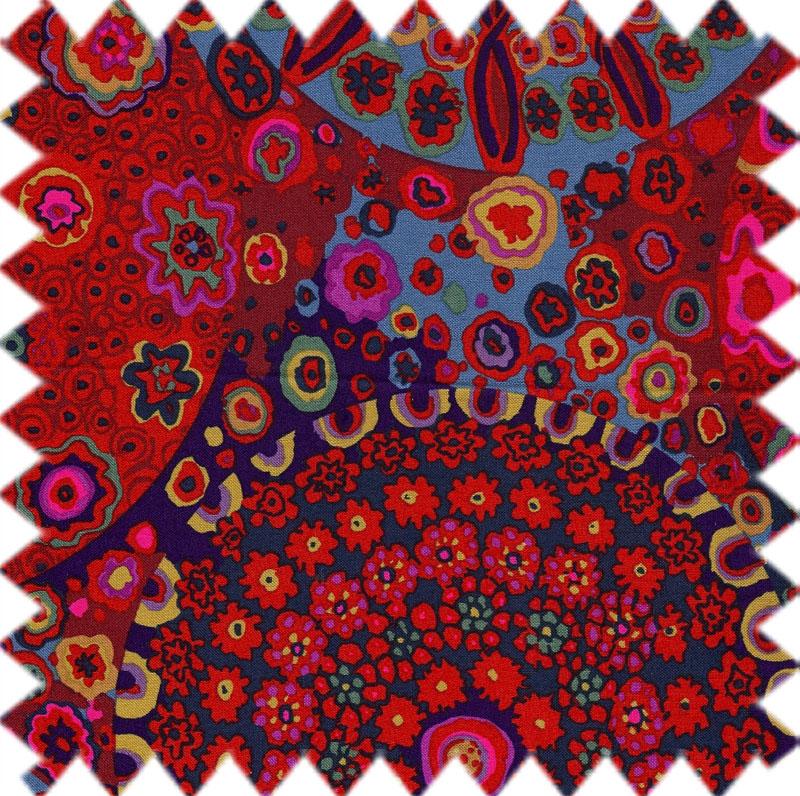 Gypsy Red.jpg