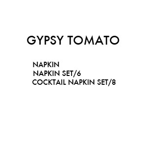 Words-GYPSY TOMATO.jpg