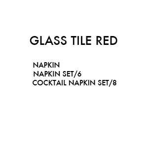 Words-GLASS TILE RED.jpg