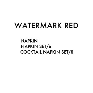 Words-WATERMARK RED.jpg