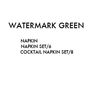Words-WATERMARK GREEN.jpg