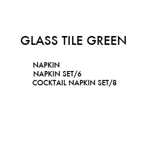 Words-GLASS TILE GREEN.jpg