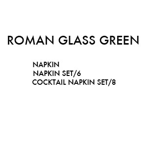 Words-ROMAN GLASS GREEN.jpg