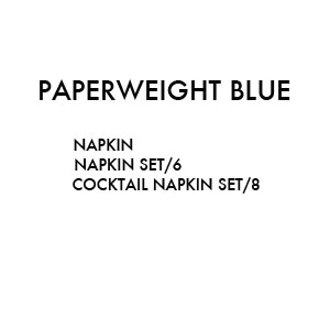 Words-PAPERWEIGHT BLUE.jpg