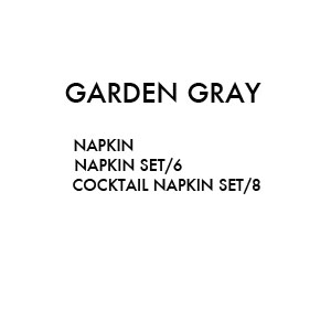 Words-GARDEN GRAY.jpg