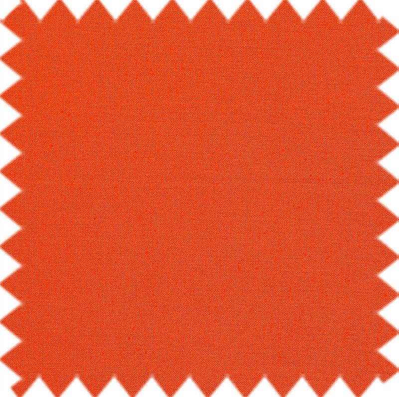 BB-Orange.jpg
