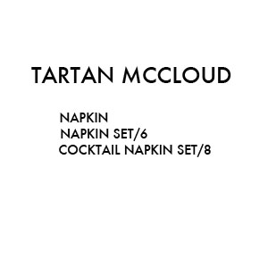 Tartan McCloud-N,NS,CN.jpg