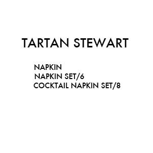 Tartan Stewart-N,NS,CN.jpg