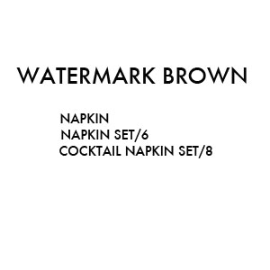 Watermark Brown-N,NS,CN.jpg