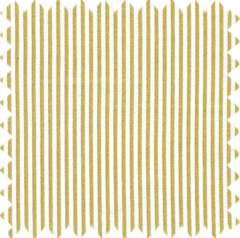 Metallic Stripe Gold.jpg