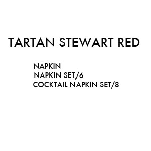TARTAN STEWART RED.jpg