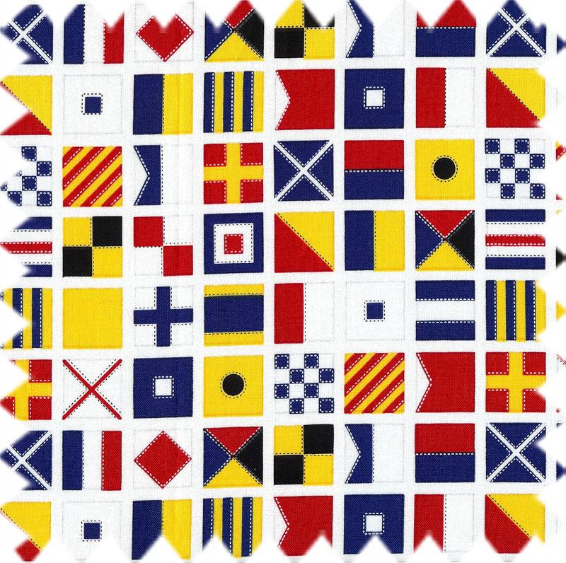 Signal Flags.jpg