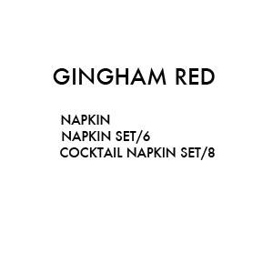 GINGHAM RED.jpg
