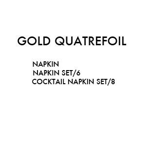 GOLD QUATREFOIL.jpg