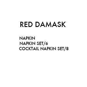RED DAMASK.jpg