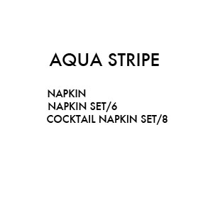 AQUA STRIPE.jpg