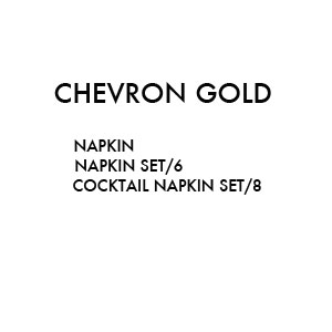 CHEVRON GOLD.jpg