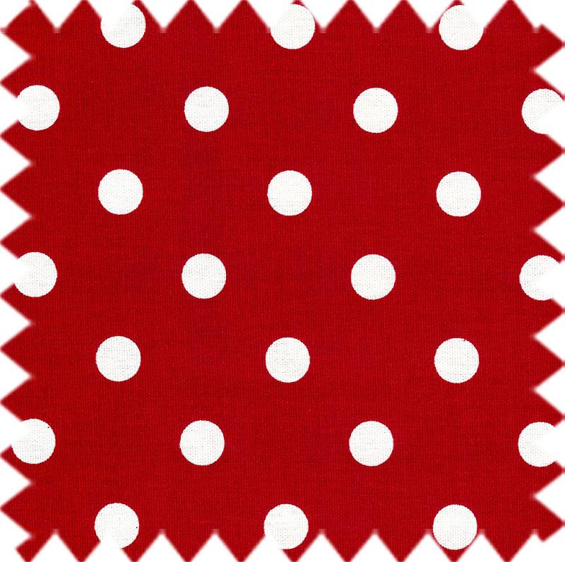 Red Dot.jpg