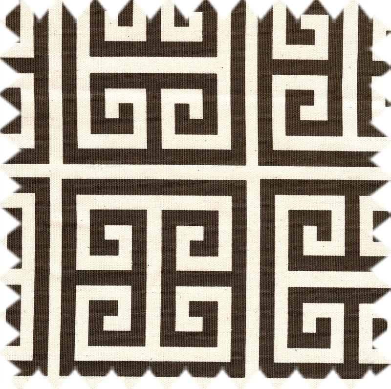 Greek Key.jpg