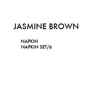 JASMINE BROWN.jpg
