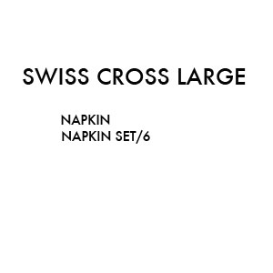 SWISS CROSS LARGE.jpg