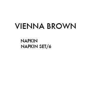 VIENNA BROWN.jpg