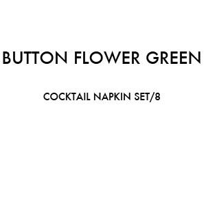 BUTTON FLOWER GREEN.jpg