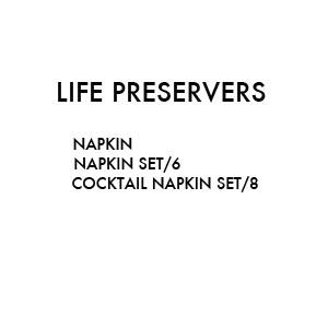 LIFE PRESERVERS.jpg
