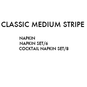 CLASSIC MEDIUM STRIPE.jpg
