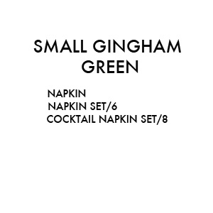 SMALL GINGHAM GREEN.jpg