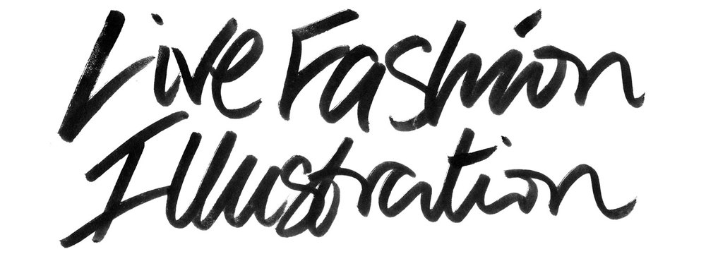 handlettering_fashion_willagebbie.jpg