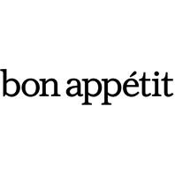 bon-appetit.jpg