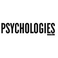 psychologies.jpg