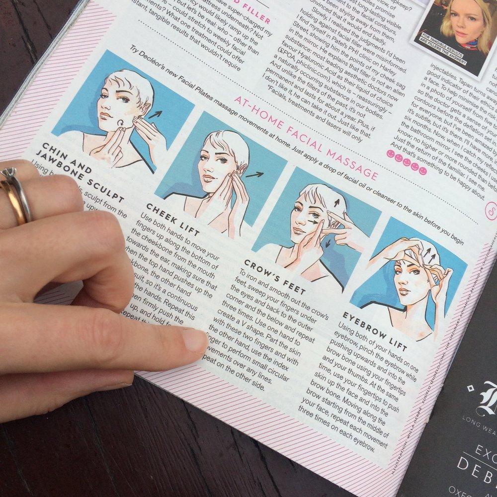 stylistmagazine_illustrator
