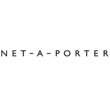 net a porter.jpg