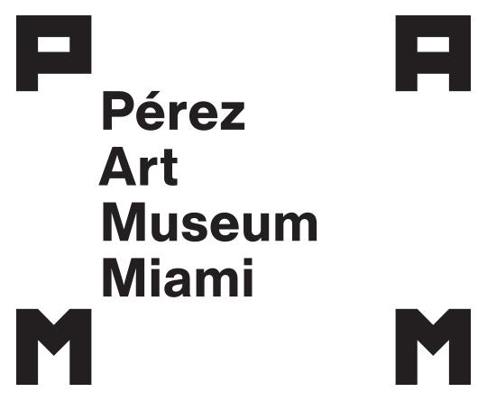 Perez PAMM.jpg