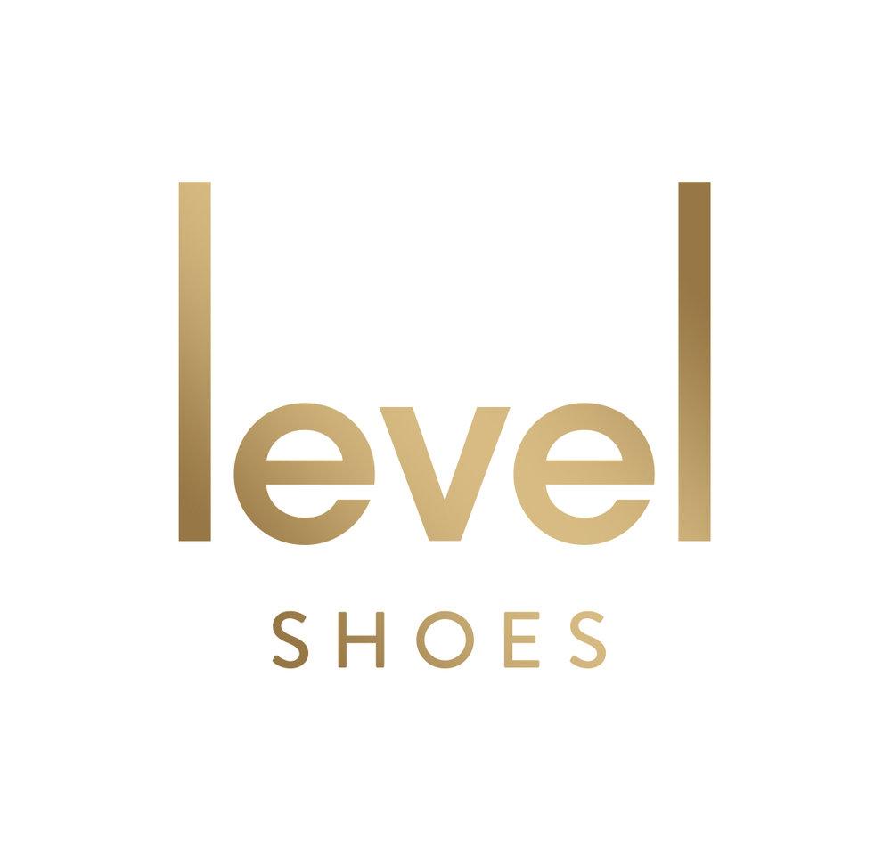 LevelShoes-en-RGB-Gradient.jpg