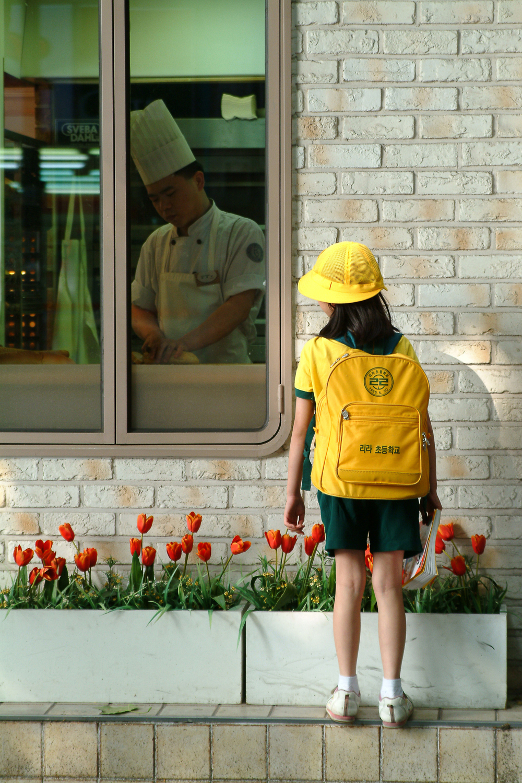 www.JuneKorea.com - 041749.jpg