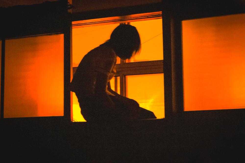 www.JuneKorea.com - 033343.jpg